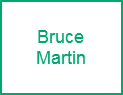Treasurer - Bruce Martin , Business Owner, Farmers Insurance